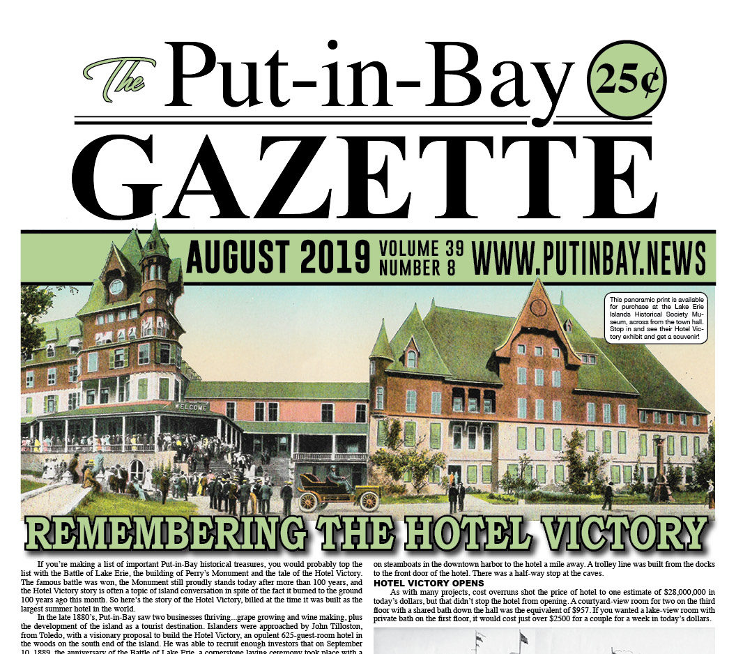 GazeAug19FrontPage