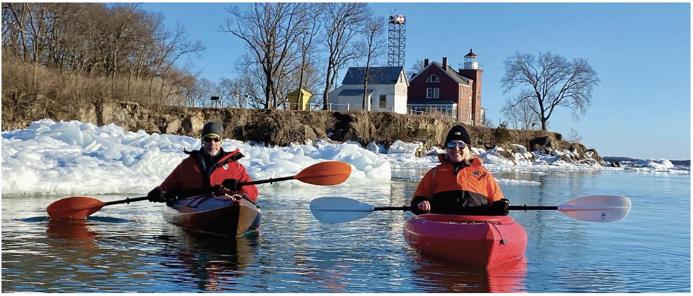 put-in-bay-bottom-kayak-story