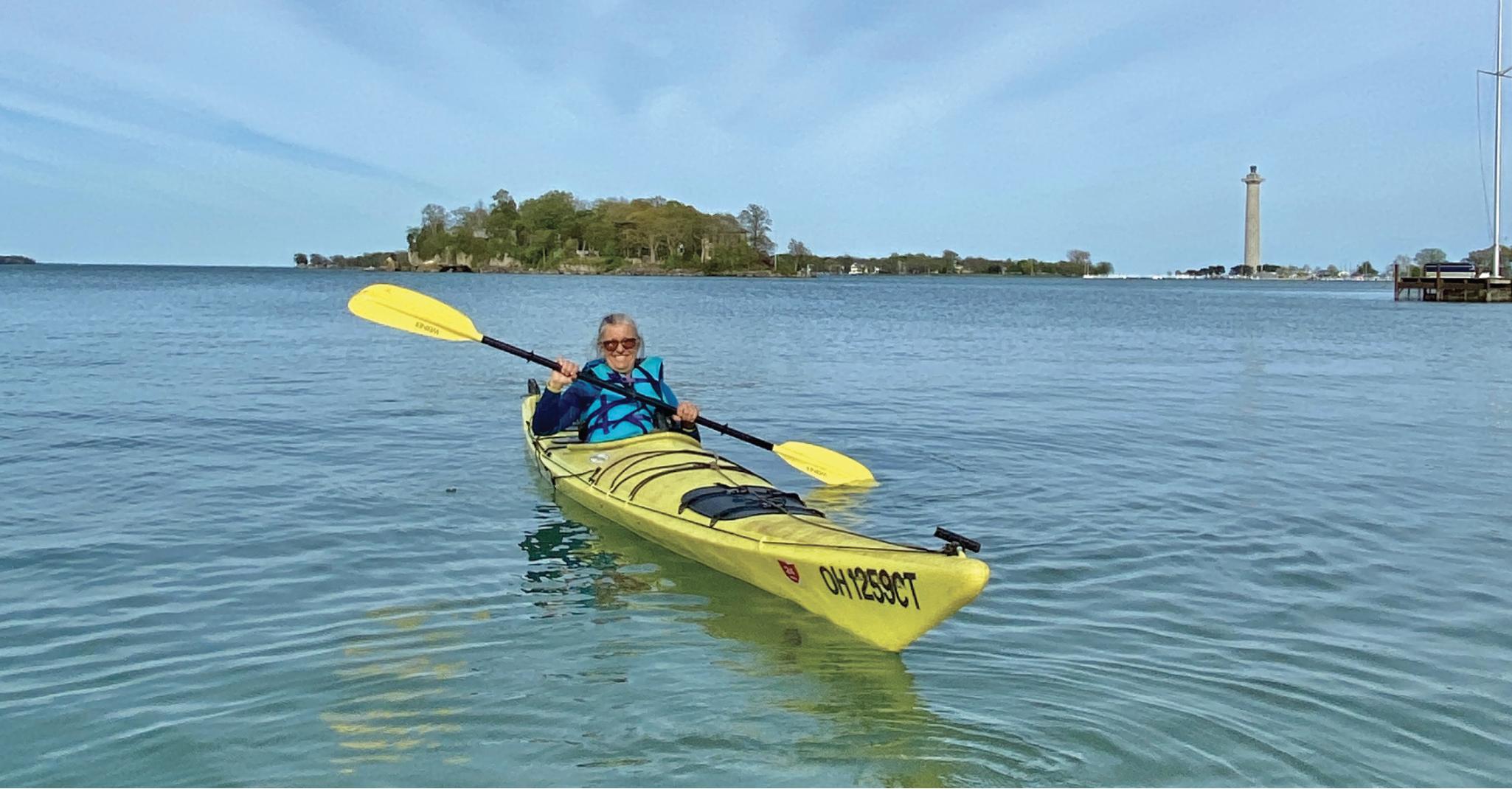 put-in-bay-main-kayak-story